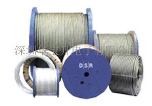 DSR钢线图片