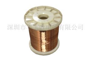 C5191铜线